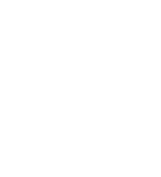 Applied Research Icon