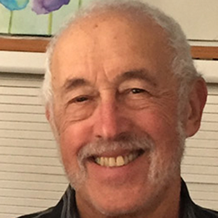 Robert Gabriner